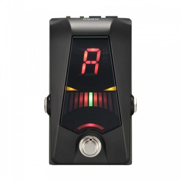 κουρδιστηρια μουσικων οργανων Korg Digital Tuner Advance