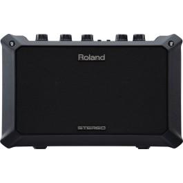 Eνισχυτες Oργανων Roland Mobile AC