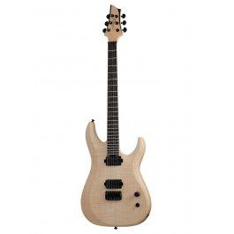 SCHECTER KEITH MERROW KM 6 MK II NATP ΗΛΕΚΤΡΙΚΕΣ ΚΙΘΑΡΕΣ Μουσικα Οργανα - Κιθαρες - Kagmakis Guitars