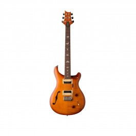 PRS GUITARS Ηλεκτρικη Κιθαρα SE Custom 22 S/Hollow Vintage S/B