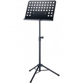 Μουσικα Οργανα - Αναλόγιο Soundsation SPMS-200 Black