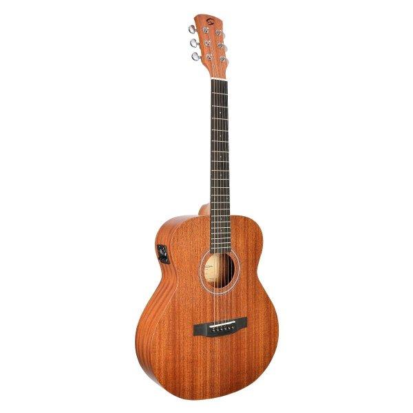 SOUNDSATION Backroad MOP-E Ηλεκτροακουστική κιθάρα