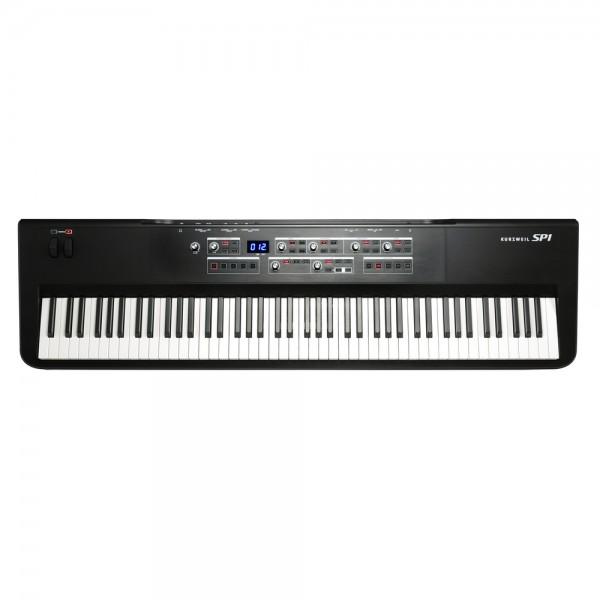 KURZWEIL SP1 STAGE PIANO 88 KEYS