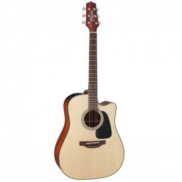 Takamine P2DC Natural Satin Ηλεκτροακουστική κιθάρα ΗΛΕΚΤΡΟΑΚΟΥΣΤΙΚΕΣ ΚΙΘΑΡΕΣ Μουσικα Οργανα - Κιθαρες - Kagmakis Guitars