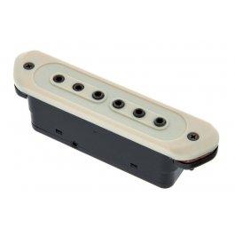 Guild DeArmond Tone Boss Acoustic Pickup ΜΑΓΝΗΤΕΣ Μουσικα Οργανα - Κιθαρες - Kagmakis Guitars