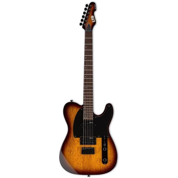 Kιθαρες - ESP LTD TE-200R TSB ΗΛΕΚΤΡΙΚΕΣ ΚΙΘΑΡΕΣ Μουσικα Οργανα - Κιθαρες - Kagmakis Guitars