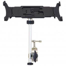 PEAVEY Mounting System II Βάση για Tablet