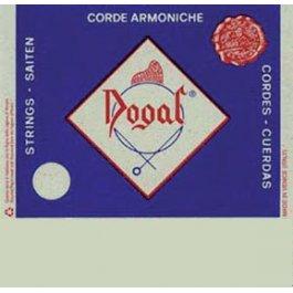 Dogal R-66-6 Χορδή ΜΙ κλασσικής Ν.6
