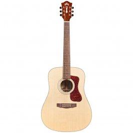 ακουστικες κιθαρες - Kιθαρες - Guild D150 Westerly Ακουστική Κιθάρα Natural ΑΚΟΥΣΤΙΚΕΣ ΚΙΘΑΡΕΣ Μουσικα Οργανα - Kagmakis Guitars