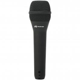 PEAVEY PVM 50 Hypercrdioid Δυναμικό μικρόφωνο
