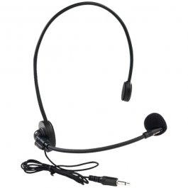 SOUNDSATION HM-700 Μικρόφωνο κεφαλής