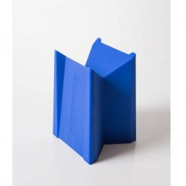 Music Nomad MN206 Cradle Cube Neck Support Στήριγμα