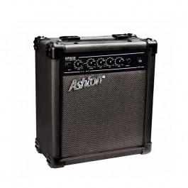 Eνισχυτες Oργανων - Ashton GPA10 Ενισχυτής Ηλεκτρικής Κιθάρας 10W PRODUCTS FROM XML Μουσικα Οργανα - Κιθαρες - Kagmakis Guitars