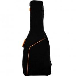 Ashton ARM1200G Θήκη Ωμου Ηλεκτρικής ΚΙΘΑΡΑΣ Μουσικα Οργανα - Κιθαρες - Kagmakis Guitars