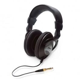 Ashton HD25 Ακουστικά Κεφαλής  ON EAR Μουσικα Οργανα - Κιθαρες - Kagmakis Guitars