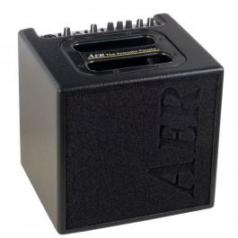 AER ALPHA 40W Ενισχυτής Ακουστικών Οργάνων