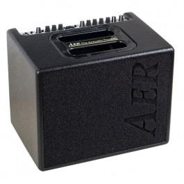 Eνισχυτες Oργανων AER COMPACT III 60W Ενισχυτής Ακουστικών Οργάνων ΕΝΙΣΧΥΤΕΣ ΑΚΟΥΣΤΙΚΩΝ ΟΡΓΑΝΩΝ  - Kagmakis Guitars