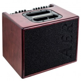 Eνισχυτες Oργανων AER COMPACT III 60W PMH Wood Ενισχυτής Ακουστικών Οργάνων ΕΝΙΣΧΥΤΕΣ ΑΚΟΥΣΤΙΚΩΝ ΟΡΓΑΝΩΝ - Kagmakis Guitars