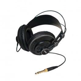 Ashton SHD-60 Ακουστικά Multi Purpose PRODUCTS FROM XML Μουσικα Οργανα - Κιθαρες - Kagmakis Guitars