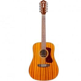 Kιθαρες - Guild D1212  Westerly Ακουστική Κιθάρα 12-χορδη Natural ΑΚΟΥΣΤΙΚΕΣ ΚΙΘΑΡΕΣ Μουσικα Οργανα - Κιθαρες - Kagmakis Guitars