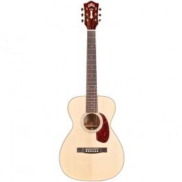 Kιθαρες - Guild M140 Westerly Ακουστική Κιθάρα Natural ΑΚΟΥΣΤΙΚΕΣ ΚΙΘΑΡΕΣ Μουσικα Οργανα -  Kagmakis Guitars
