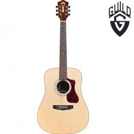 Kιθαρες - Guild D140 Westerly Ακουστική Κιθάρα Natural ΑΚΟΥΣΤΙΚΕΣ ΚΙΘΑΡΕΣ Μουσικα Οργανα - Kagmakis Guitars