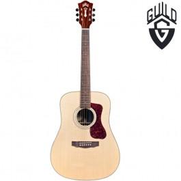 Kιθαρες - Guild D150 Westerly Ακουστική Κιθάρα Natural ΑΚΟΥΣΤΙΚΕΣ ΚΙΘΑΡΕΣ Μουσικα Οργανα - Kagmakis Guitars
