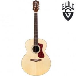 Kιθαρες - Guild F150 Westerly Ακουστική Κιθάρα Natural ΑΚΟΥΣΤΙΚΕΣ ΚΙΘΑΡΕΣ Μουσικα Οργανα -  Kagmakis Guitars
