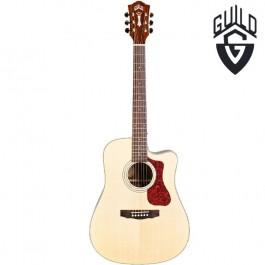 Kιθαρες - Guild D150CE Westerly Ηλεκτροακουστική Κιθάρα Natural ΗΛΕΚΤΡΟΑΚΟΥΣΤΙΚΕΣ Μουσικα Οργανα -  Kagmakis Guitars