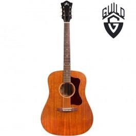 Kιθαρες - Guild D20E USA Ηλεκτροακουστική Κιθάρα Natural ΗΛΕΚΤΡΟΑΚΟΥΣΤΙΚΕΣ Μουσικα Οργανα -  Kagmakis Guitars