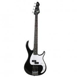 Peavey Milestone Bass-4 Black