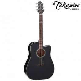 Kιθαρες - Takamine GD15CE-BLK Ηλεκτροακουστική κιθάρα Black ΗΛΕΚΤΡΟΑΚΟΥΣΤΙΚΕΣ ΚΙΘΑΡΕΣ Μουσικα Οργανα -  Kagmakis Guitars
