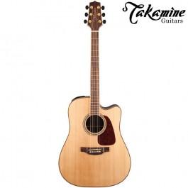 Kιθαρες - Takamine GD93CE-NAT Ηλεκτροακουστική Κιθάρα Natural ΗΛΕΚΤΡΟΑΚΟΥΣΤΙΚΕΣ ΚΙΘΑΡΕΣ Μουσικα Οργανα -  Kagmakis Guitars