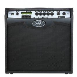 Peavey Vypyr VIP3 100W Ενισχυτής Ηλεκτρικής Κιθάρας PRODUCTS FROM XML Μουσικα Οργανα - Κιθαρες - Kagmakis Guitars