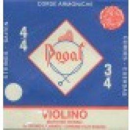 Dogal R312 Χορδή ΛΑ βιολιού Ν.2