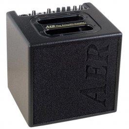 AER Alpha - 40 Watt Ενισχυτής ακουστικών οργάνων