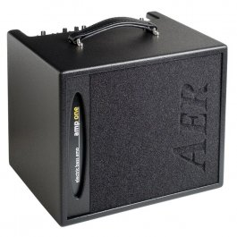 Eνισχυτες Oργανων AER Amp One Ενισχυτής Μπάσου 200W