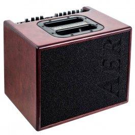 AER COMPACT IV 60W PMH Wood Ενισχυτής Ακουστικών Οργάνων PRODUCTS FROM XML Μουσικα Οργανα - Κιθαρες - Kagmakis Guitars