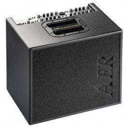 AER Domino 2A - 120 Watt Ενισχυτής ακουστικών οργάνων