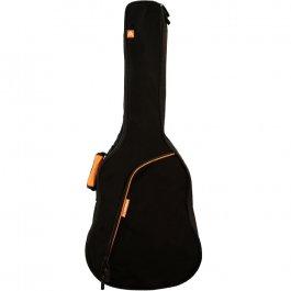 Ashton ARM1250W Θήκη ακουστικής κιθάρας