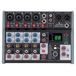 SOUNDSATION MIOMIX 404FX Κονσόλα ήχου