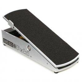 Εrnie Βall 6165 Volume Pedal Stereo PRODUCTS FROM XML Μουσικα Οργανα - Κιθαρες - Kagmakis Guitars