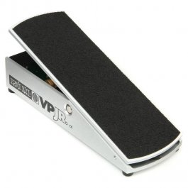 Εrnie Ball  6181 Volume Pedal Junior 25Κ Mono PRODUCTS FROM XML Μουσικα Οργανα - Κιθαρες - Kagmakis Guitars