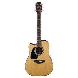 Kιθαρες - Takamine GD10CELH-NS Αριστερόχειρη Ηλεκτροακουστική Κιθάρα Natural ΗΛΕΚΤΡΟΑΚΟΥΣΤΙΚΕΣ ΚΙΘΑΡΕΣ Μουσικα Οργανα -  Kagmakis Guitars