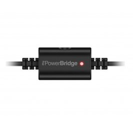 IK Multimedia iRig Powerbridge Lighting Τροφοδοτικό