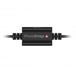 IK Multimedia iRig Powerbridge Lighting Τροφοδοτικό