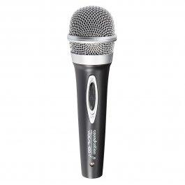 SOUNDSATION VOCAL 100 Cardioid Δυναμικό μικρόφωνο