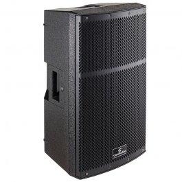 SOUNDSATION Hyper Pro Top 15A - 350 Watt RMS Ενεργό ηχείο