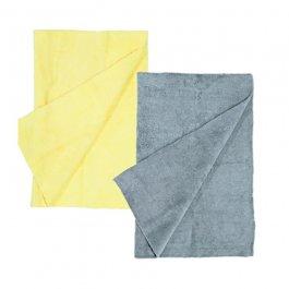 Music Nomad MN210 Drum Towels 2-Pack Καθαριστικό πανάκι