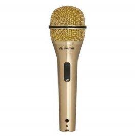 PEAVEY PVi2 Cardioid Gold Δυναμικό μικρόφωνο